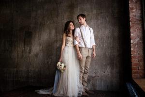 Your Ideal Wedding Reception Run Sheet