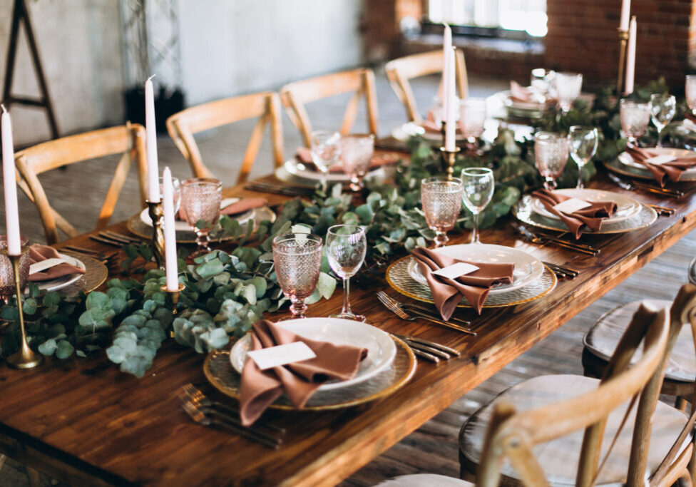 Wedding Catering in Mudgee Feat Img